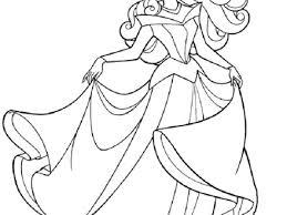 54 princess coloring pages free printable disney princess