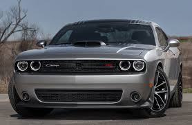 dodge hellcat specs question of the week do you want the hellcat hemi challenger or