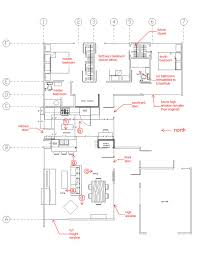 the floor plans are here designed man built