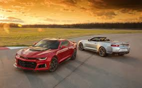 camaro top speed 2017 chevrolet camaro zl1 s top speed confirmed at 198 mph