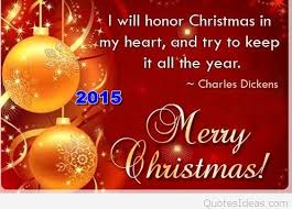 top 2015 merry to all greetings pics images