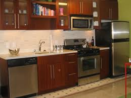one wall kitchen layout ideas one wall kitchen kitchen pinterest kitchens walls and