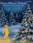 christmas eve sarajevo 12 24 sheet music for piano and more
