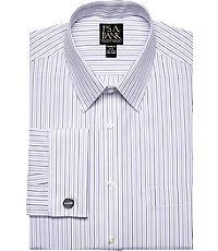 big u0026 tall dress shirts men u0027s jos a bank clothiers