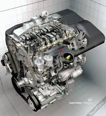 ford 2 0 tdci engine review new cars 2017 u0026 2018
