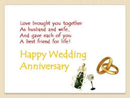 wedding wishes messages for best friend 175 best happy wedding anniversary wishes for husband