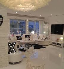 Best  Classy Living Room Ideas On Pinterest Model Home - Classy living room designs