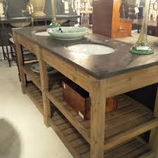 bluestone top coffee table coffee tables thippo