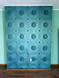 wohnzimmer aqua wohnzimmer aqua minimalist heimwerker renovieren tapeten selber