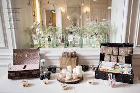 Decoration Florale Mariage Comment Et Où Fleurir La Décoration De Mon Mariage