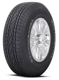 Awesome Condition Toyo White Letter Tires New Truck Tires And Suv Tires For Sale Tires Easy Com