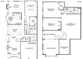 master bedroom suites floor plans master bedroom suite floor plans find house plans mastersuite floor