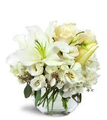 flower delivery st louis st louis florist free flower delivery in st louis maryland