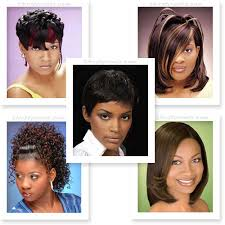 urban hairstyles for black women urban black hair styles