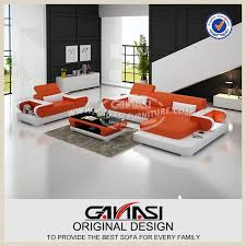 Used Sofa Set For Sale by Italian Used Furniture For Sale Italian Used Furniture For Sale