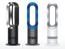 space heater and fan combo latest bladeless fan heater technology dyson com