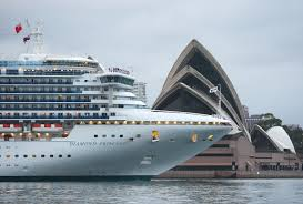 best cruises for couples cbs los angeles