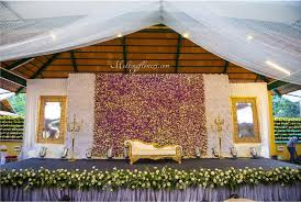 marriage decoration marriage decorations wedding decorations flower decoration