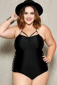 Trendy Plus Size Womens Clothing Wholesale Plus Size Swimsuits Plus Size Swimsuits Cheap Plus Size
