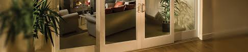 French Patio Doors Outswing by Ultra Series Out Swing French Doors Milgard