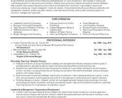 writing a resume exles sle hr resumes hr resume template hr recruitment resume exles