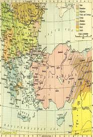Map Of Ottoman Empire 243 Best Maps U0026 Statistics Images On Pinterest Statistics