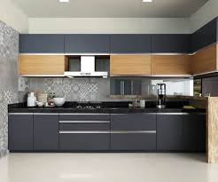 modern style kitchen design glamorous modern kitchen design in style ideas pictures homify