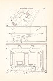1892 technical drawing antique math geometric mechanical
