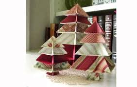 office christmas decorations ideas home decorating interior office christmas decorations ideas part 26 christmas office decorating ideas youtube