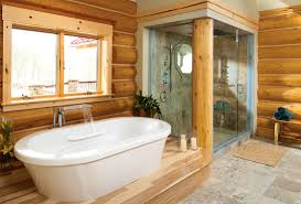 Country Bathroom Ideas by Accessories Surprising Country Style Bathroom Ideas Beautiful
