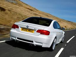 Bmw M3 Coupe - bmw m3 e92 coupe photos photogallery with 84 pics carsbase com