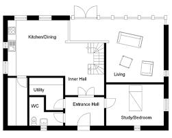 uk house floor plans captivating floor plans for houses uk ideas best inspiration