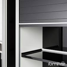 kitchen cabinet roller shutter import aluminum roller shutters doors from china