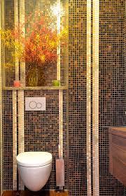39 best mosaic images on pinterest mosaics bathroom ideas and