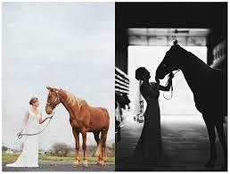 Black Mustang Ranch Pilot Point Texas 59 Best Wedding Horse Images On Pinterest Horses Wedding