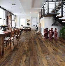 oak unico engineered wood flooring