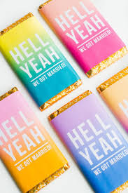 best 25 chocolate bar wrappers ideas on pinterest bar wrappers