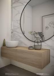 Powder Room Minosa Powder Room The Wow Bathroom