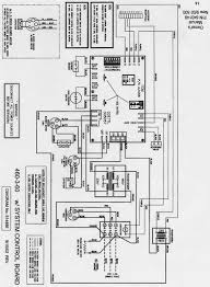midea wiring diagram hsmu hrdn outdoor unit condenser