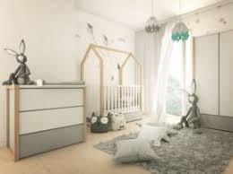 kinderzimmer landhausstil babyzimmer komplett kaufen moebel de