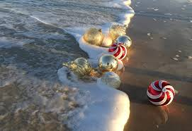 here u0027s the top 12 holiday events on the oregon coast that oregon