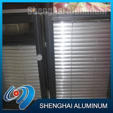 how to make aluminum cabinets aluminum profiles gallery aluminium photo album