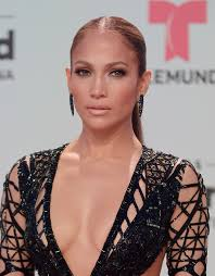 j lo jennifer lopez ditching undies to rock revealing awards outfits
