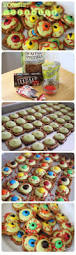 Halloween Treats And Snacks Best 25 Halloween Party Snacks Ideas On Pinterest Halloween