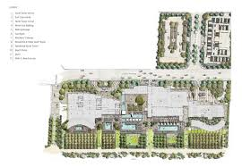 surf club four seasons residences miami