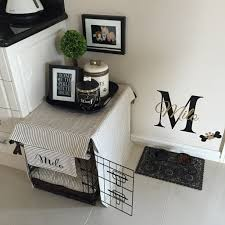 dog crate dog crate cover puppies pinterest crate dog crate puppy house more puppies pinterest dog crate