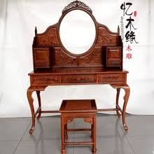 Antique Mahogany Bedroom Furniture Buy Antique Mahogany Bedroom Furniture And Get Free Shipping On