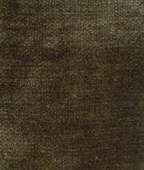 Fabric For Curtains And Upholstery Cognac Chenille Fabric Brown Chenille Fabric Suitable For