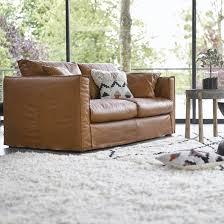 canape poltron magnifique canape poltron et sofa dimensions 24 best canapés design