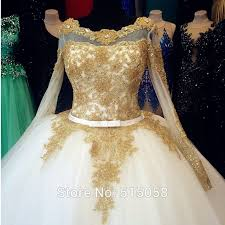 aliexpress com buy victorian gothic style gold embroidery